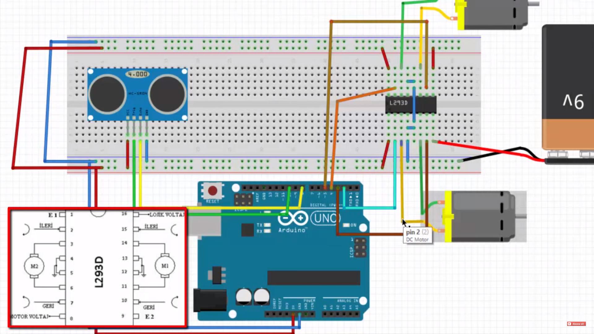 Explore Arduino and more! - pinterestcom